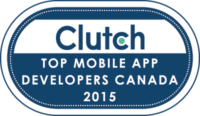 mobile_app_developers_canada_2015