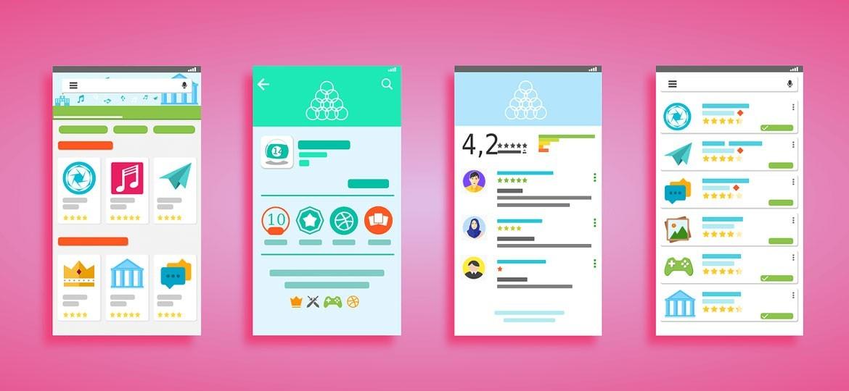 Building a Mobile App
