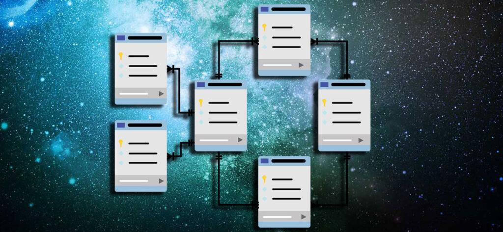 SQL Server With Docker