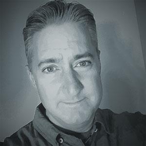 Kyle Anderson - Developer