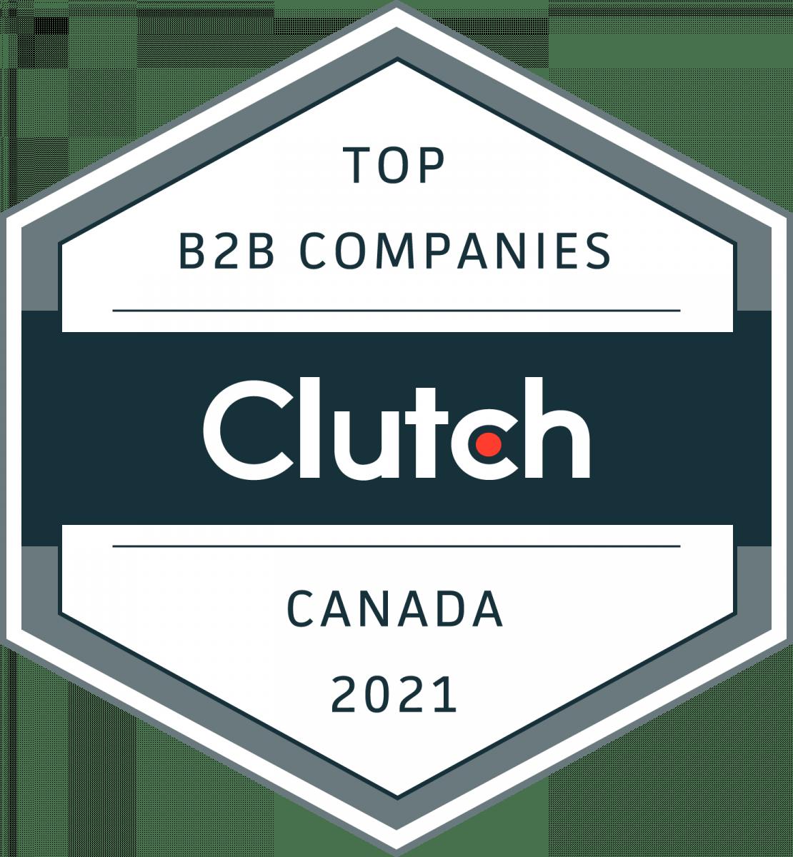 b2b_companies2021
